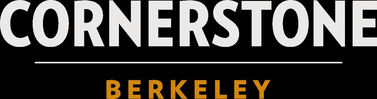 Cornerstone Brewery – Berkeley CA